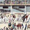 The British Treasury's tweet shows slavery is still misunderstood