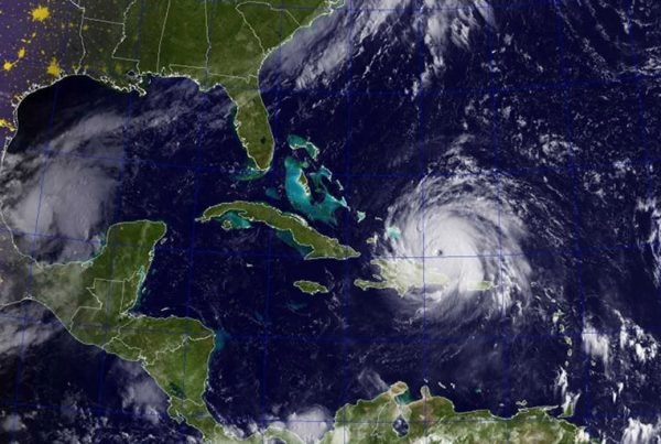 caribbean-residents-see-climate-change-severe-threat-us-dont-heres