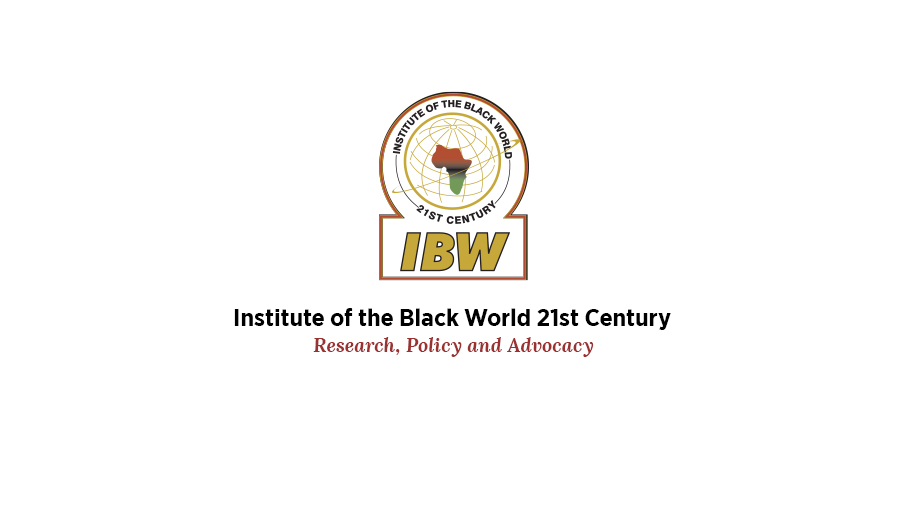 IBW To Review President Trump's First 100 Days – Panel of Experts to Assess Impact on Black America