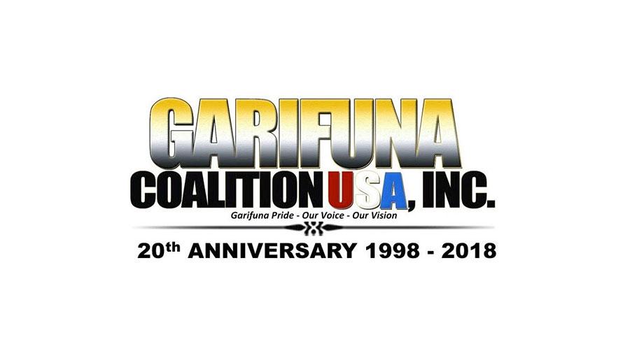 Garifuna Coalition USA