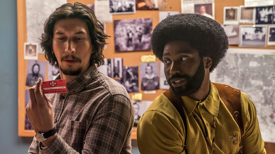 spike-lees-blackkklansman-is-a-searing-indictment-of-trumpism