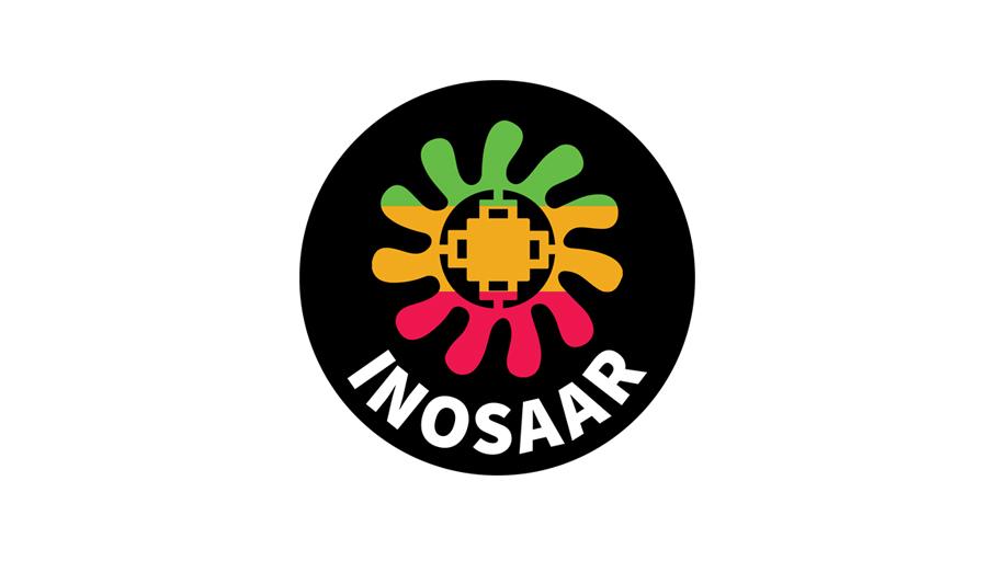 INOSAAR
