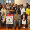 IBW Black Family Summit