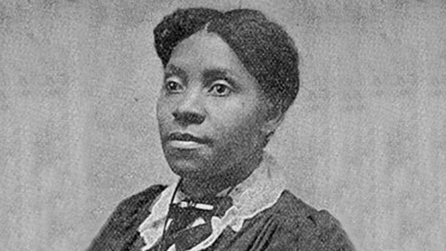 Callie House, Reparations Advocate and Trailblazer