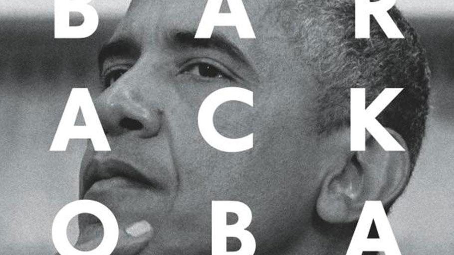 Barack Obama: American Historian