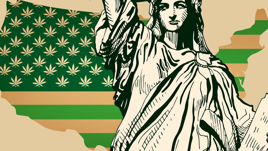 Marijuana, Cannibus, Marijuana Reform
