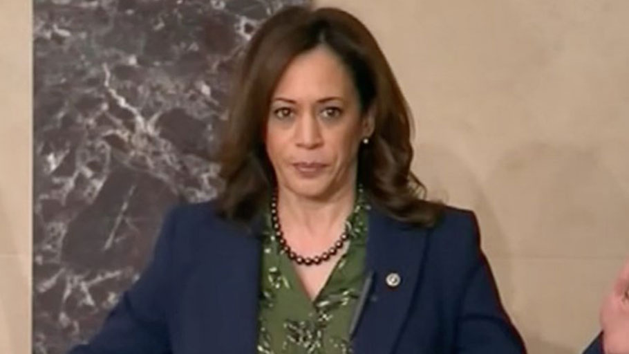 senator-kamala-harris-delivers-blistering-rebuke-to-gop-as-kavanaugh-confirmation-debate-opens
