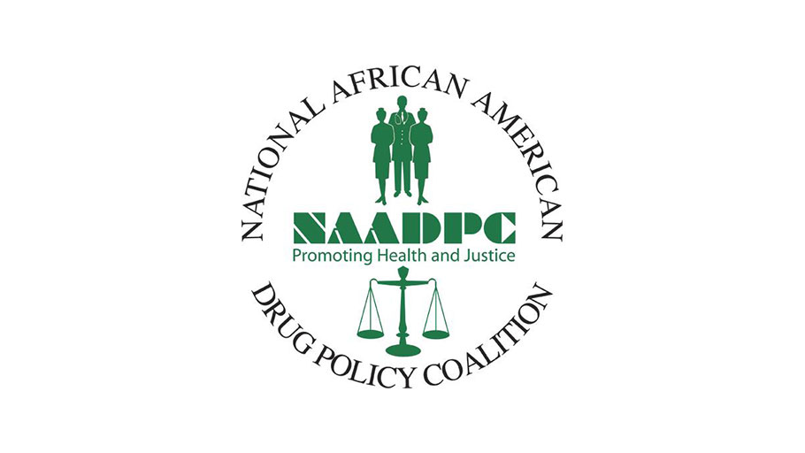 The National Association of African American Drug Policy Coalition