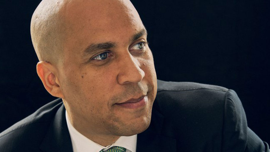 "How Cory Booker's ""Baby Bond"" Proposal Could Transform the Reparations Debate"