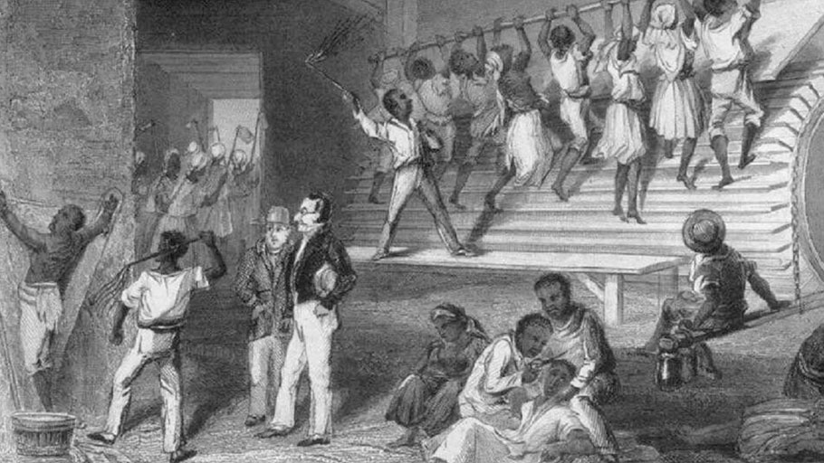 "The University of Glasgow has announced it made £200 million ($255 million) from the transatlantic slave trade according to a comprehensive report, and because of that, will make reparations through a ""reparative justice program"" and by establishing ties with the University of the West Indies."