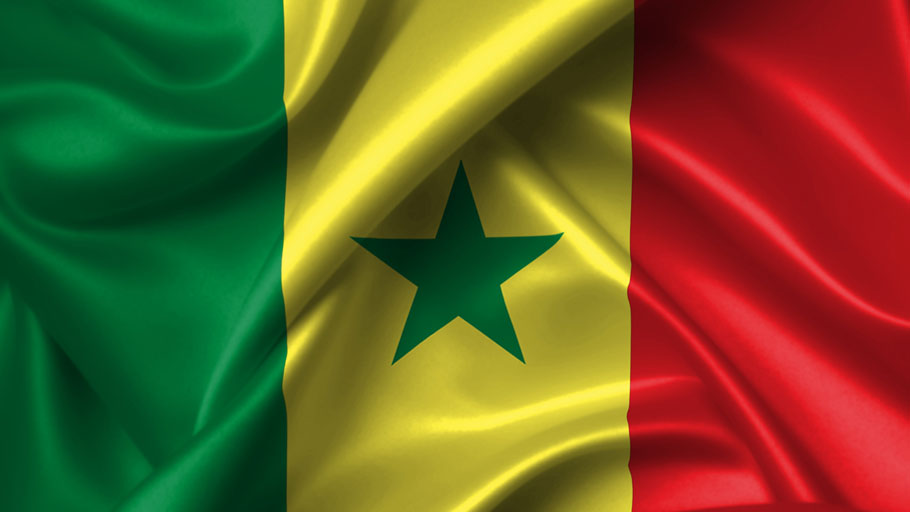 Senegal: Testing for Democracy in Nigeria and Senegal in 2019
