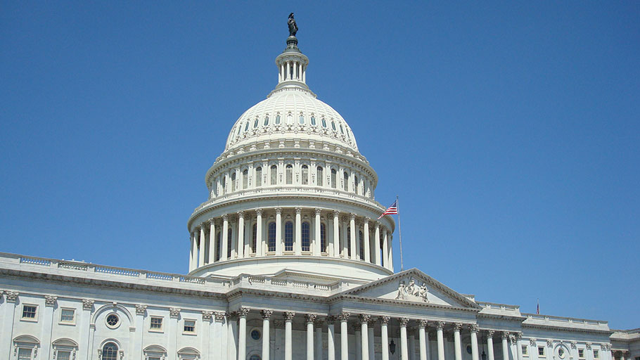 A More Diverse Congress, A More Perfect Union?
