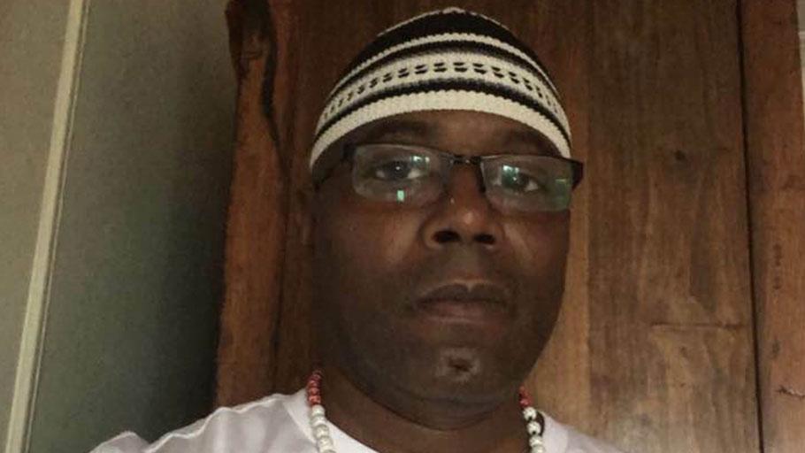 Bashir Muhammad Akinyele