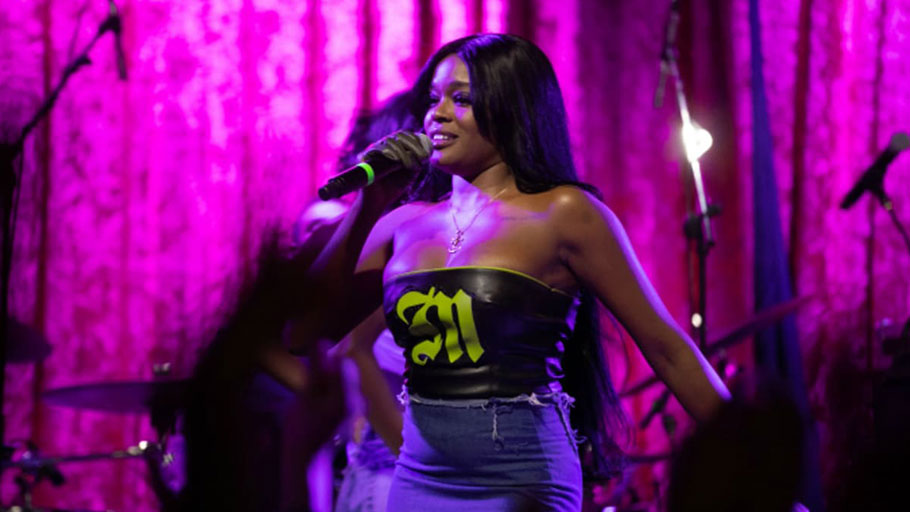 Azealia Banks Calls On Cardi B to Speak Out Against the Dominican Republic's 'Ethnic Cleansing' of Haitians