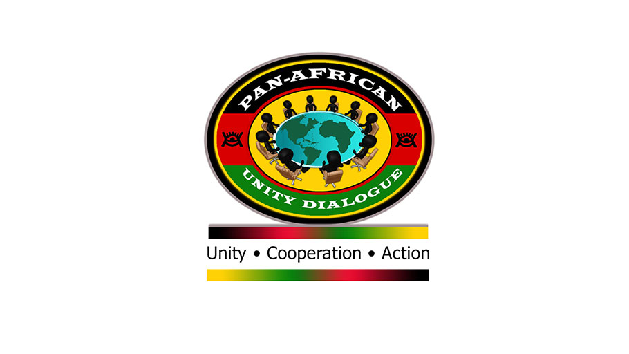 Pan African Unity Dialogue
