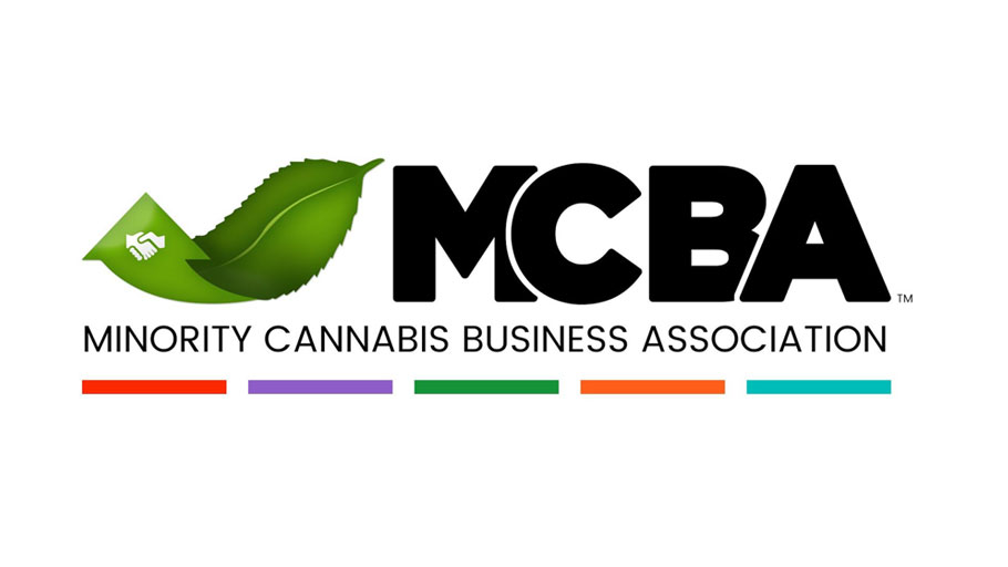Minority Cannabis Business Association