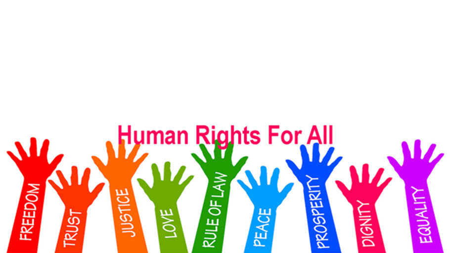 UN's Mandate to Protect Human Rights Takes Another Hit