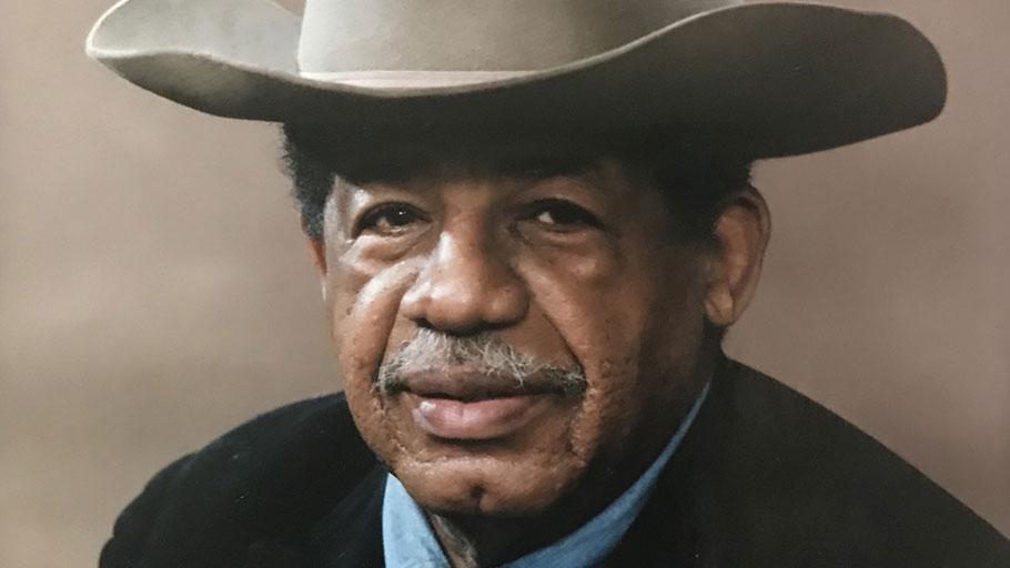 Martin Kilson, First Tenured African American Professor at Harvard, Dies at 88