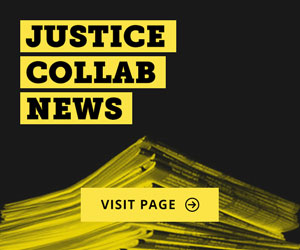 Justice Collaborative News