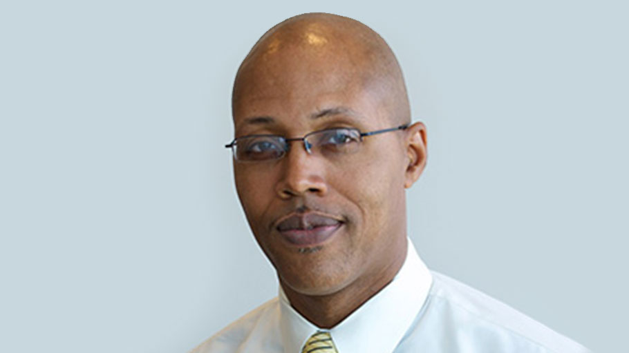 Jeffrey S. Lowe, PhD