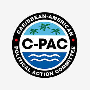 Caribbean-American Political Action Committee (C-PAC)