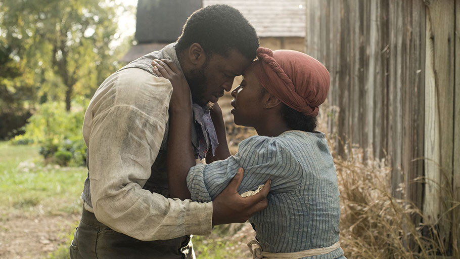 "Kasi Lemmons's ""Harriet"" - Harriet Tubman Movie."