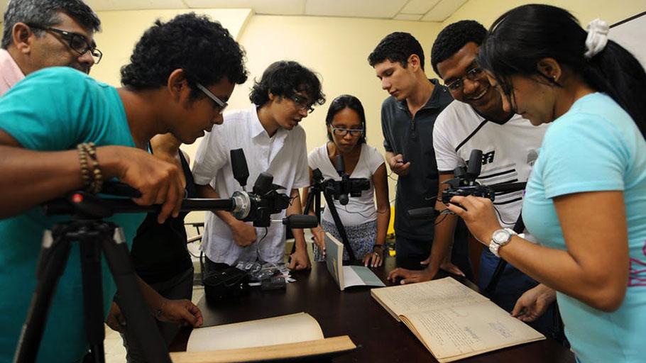 Slave Societies Digital Archive