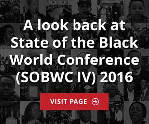 SOBWC IV
