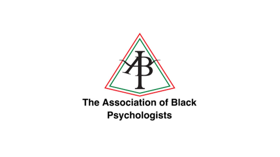 The Association of Black Psychologists