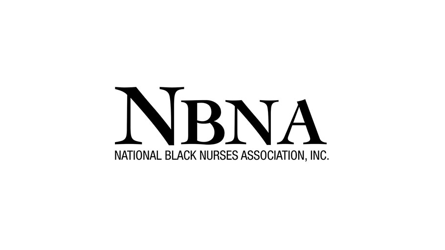 The National Black Nurses Association