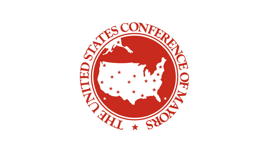 88th-annual-meeting-of-the-united-states-conference-of-mayors-logo