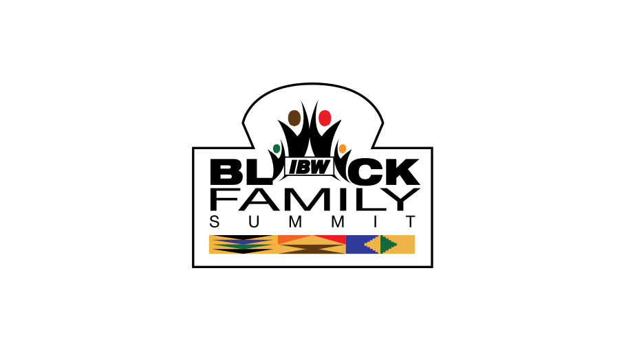 IBW21 Black Family Summit