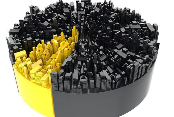 Housing Segregation