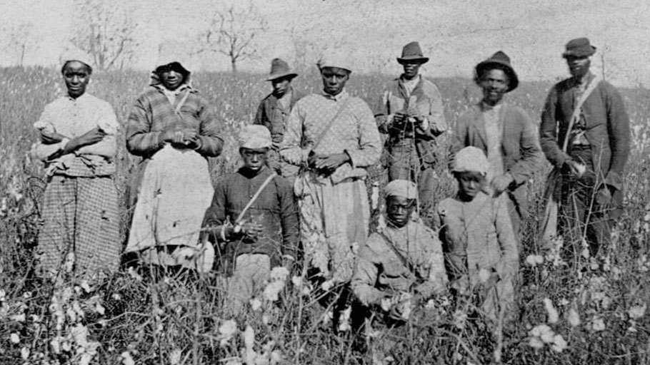 How the Black Codes Limited African American Progress After the Civil War