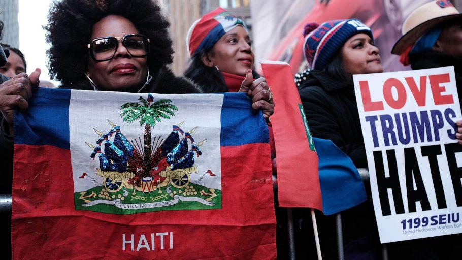 trump-haiti-voting