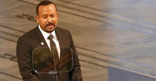 Abiy-Ahmed-Nobel-peace-prize-910x512