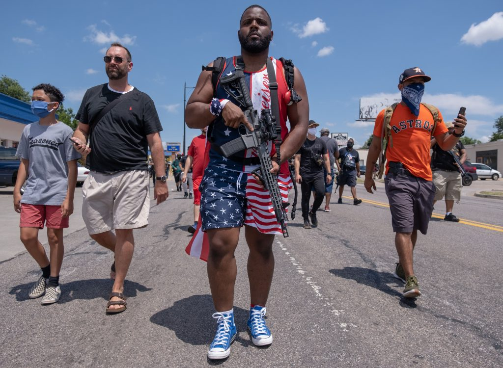 black-gun-owners-rally-910x512