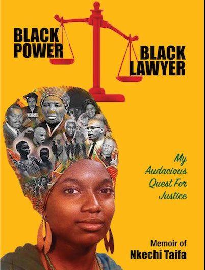 black-power-black-lawyer-Nkechi-Taifa-910x512