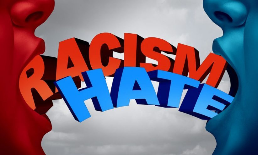 racism-hate-graphic-910x512