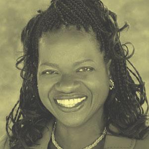 Barbara Arnwine, Founder/President, Transformative Change Coalition