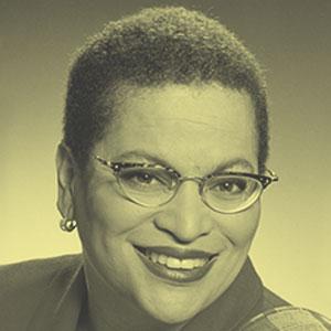 Dr. Julianne Malveaux, Black America's leading Political Economist and President Emeritus, Bennett College for Women