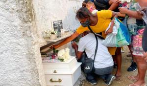burial-site-rio-de-janeiro-brazil-910x512
