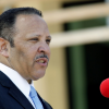 marc-morial-statement-national-urban-league-910x512
