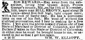 run-away-slave-reward-ad-slavery