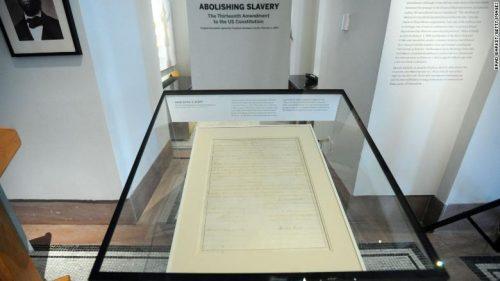 story-body-thirteenth-amendment-document-910X512