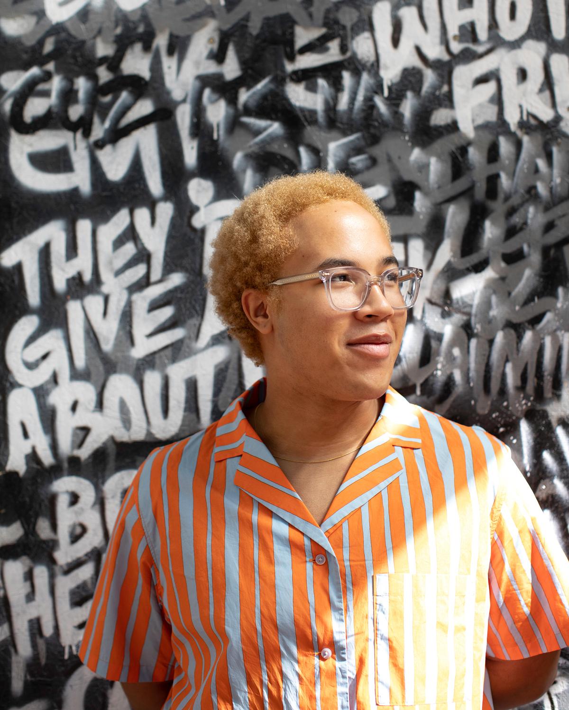 young-activist-taji-black-lives-matter