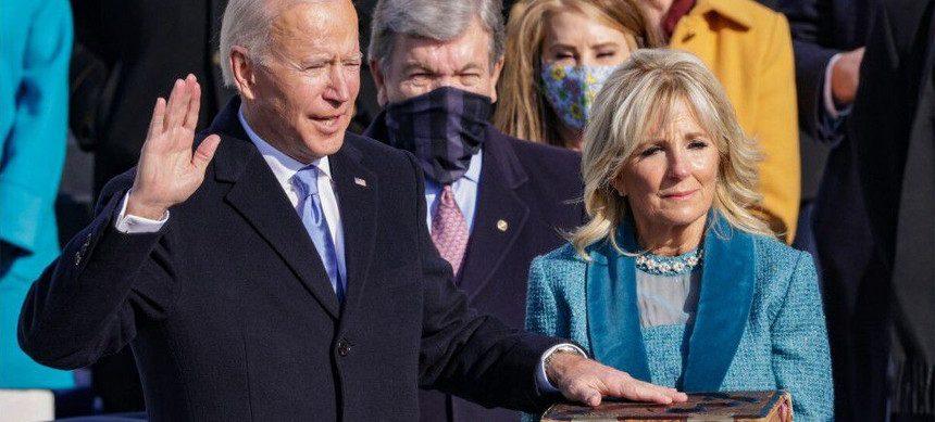 biden-Joe-biden-inaugeration-4-6-president