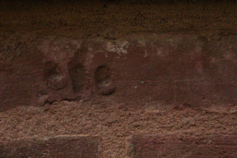 Fingerprints-in-Croft-scaled