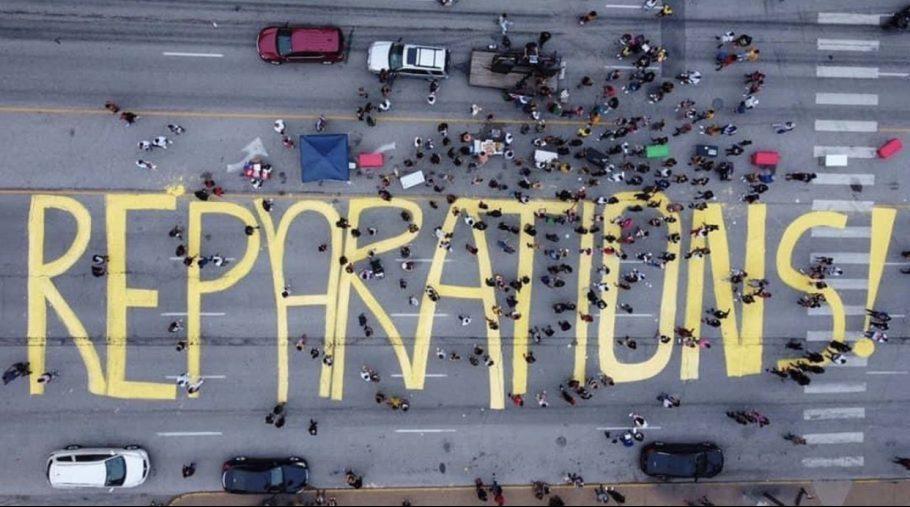 reparations-street-art-910x512