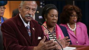 Rep-John-Conyers-House-Democrats-press-conference-910x512